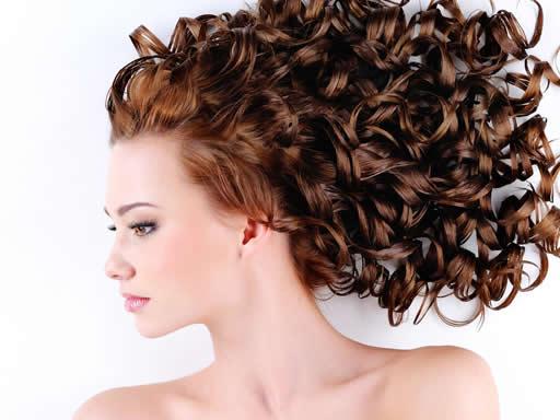 Saç ve Ciltte Sonbahar Alarmı