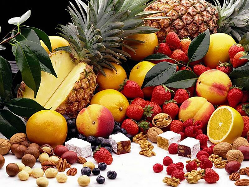 Vitamin Alfabesi