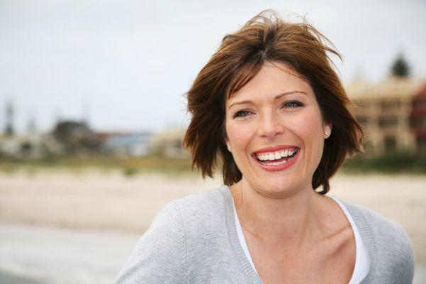 Kemik ve Kalp Damar Sağlığı için K2 Vitaminine Kulak Verin