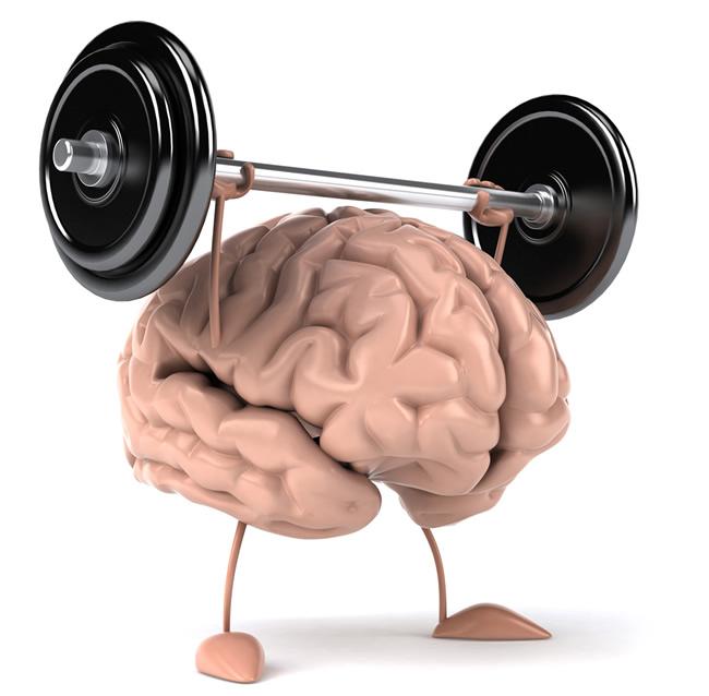 Beyin Sağlığınız İçin: OMEGA 3