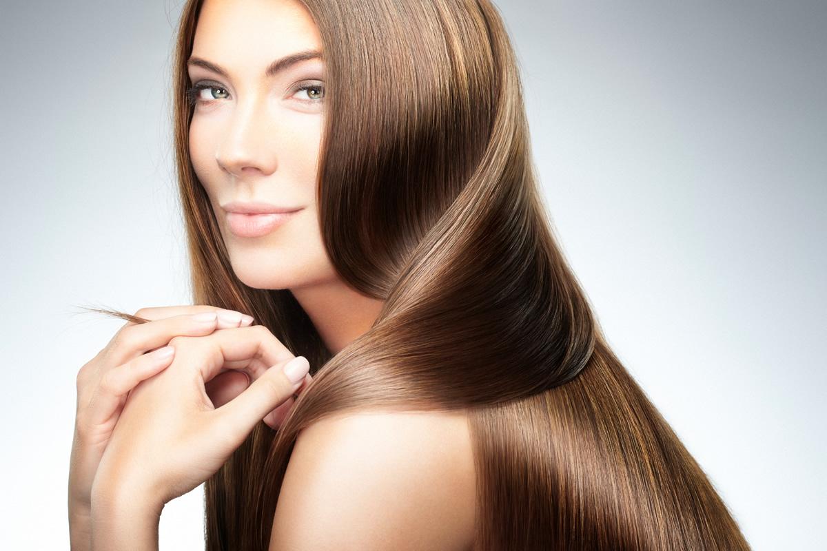Saç Sağlığının Temel ilkeleri