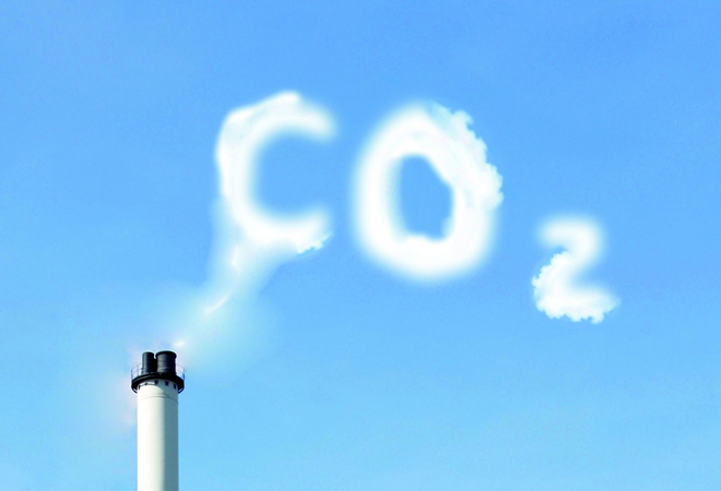 Karbonmonoksit Zehirlenmesi