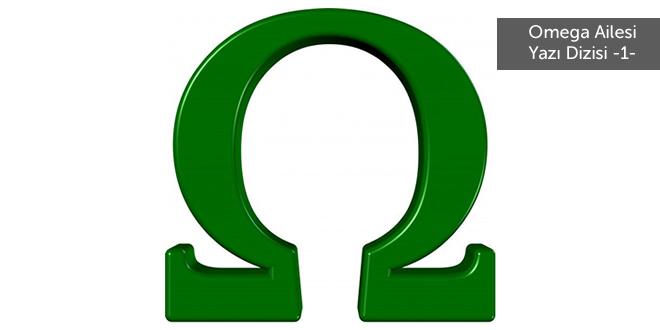 Dosya: Omega Yağ Asitleri  -1-