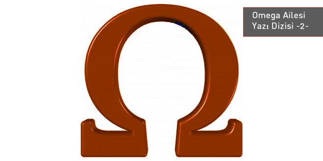 Dosya: Omega Yağ Asitleri -2-