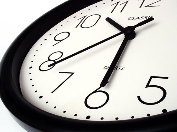 Biyolojik Saatinizi Biliyor Musunuz?