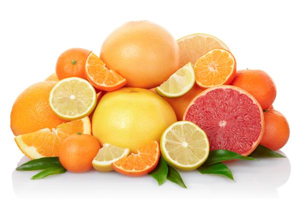 C Vitamini Alabileceğiniz Kaynaklar