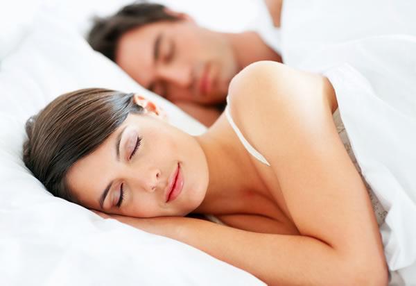 Ramazan Ve Uyku Düzeni