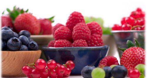 Serbest Radikaller ve Antioksidanlar