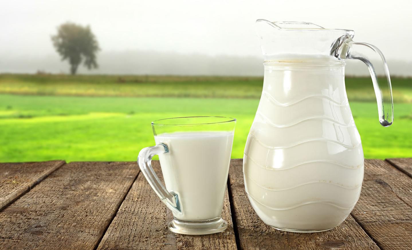 Laktoz İntoleransı Tedavi Edilebilir Mi?