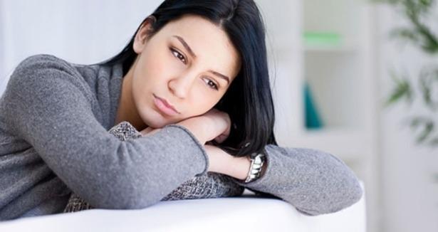 Mevsimsel Depresyon ve Korunma Yolları