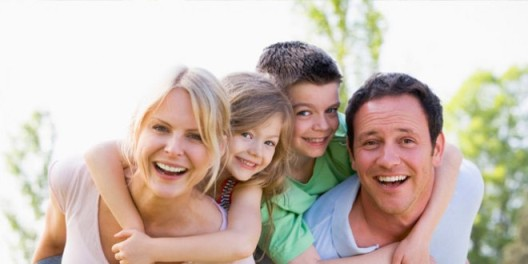 Ergenlikte Aile Tutumunun Önemi