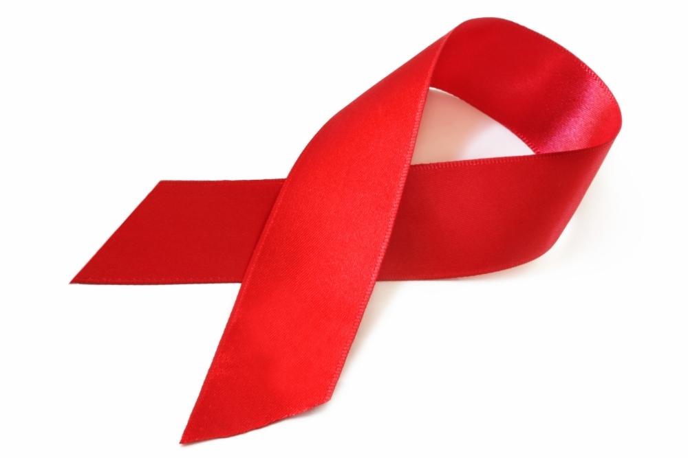 AIDS (HIV Virüsü) Nedir? Korunma Yolları Nellerdir?