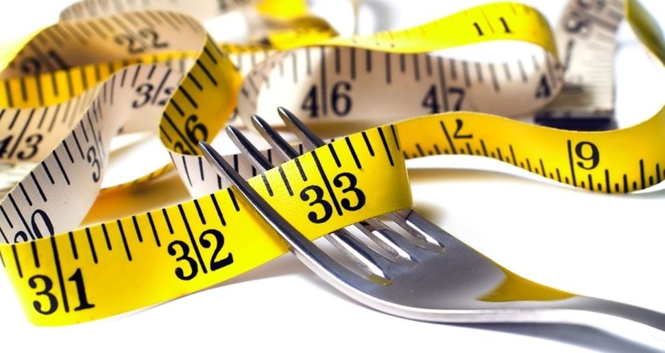 Diyet Hataları – Kilo Verememenin 6 Nedeni